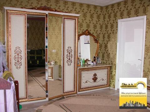 Продаем дом в черте города ул.Сестрорецкая - Фото 3