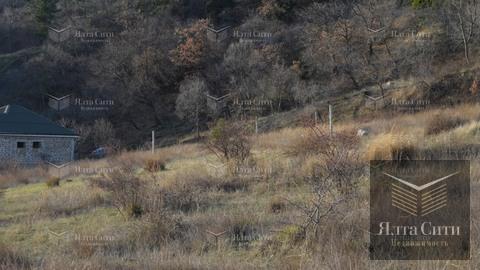 Продажа участка, Алупка, Виноградный спуск - Фото 5