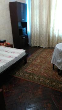 Сдается 4к.кв, Кузнецовская - Фото 3