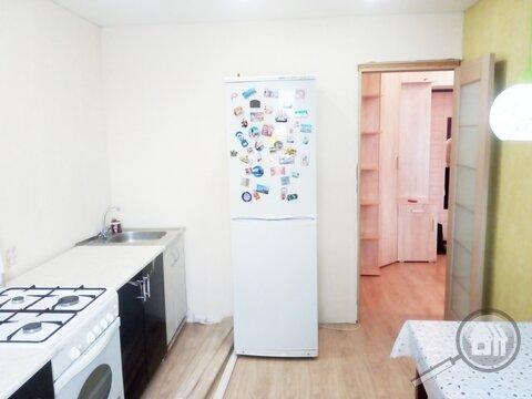 Продается 1-комнатная квартира, с. Ухтинка, ул. Строительная - Фото 5