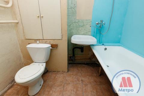 Квартира, ул. Звездная, д.7 к.2 - Фото 4