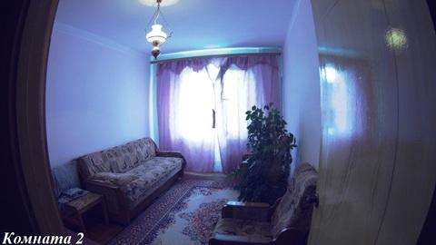 Квартира в районе Гимназии - Фото 5