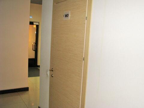 Продажа Офис 220.7 м2 (виз) - Фото 3
