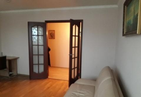 2 ком квартиру в Мытищах - Фото 3