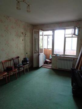 Двухкомнатная квартира: г.Липецк, Вермишева улица, 22 - Фото 4
