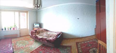 Продажа квартиры, м. Селигерская, Бескудниковский б-р. - Фото 3