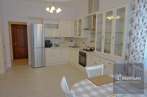 Продажа дома, Брехово, Кокошкино г. п, Поселение Кокошкино - Фото 3