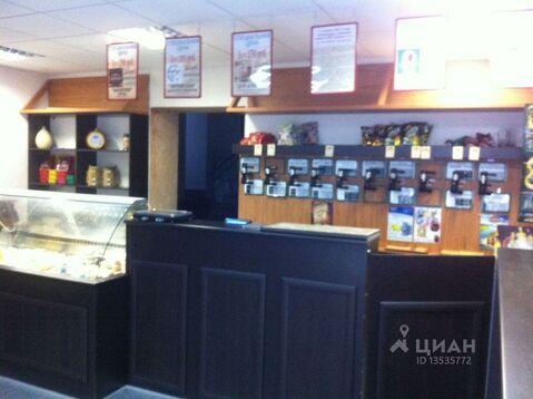 Продажа готового бизнеса, Нижний Новгород, Ул. Маршала Голованова - Фото 2