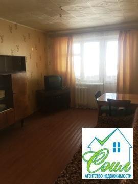 2-комнатная квартира ул. Маркова, г. Чехов - Фото 2