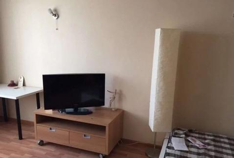 Объявление №50435791: Сдаю 1 комн. квартиру. Батайск, ул. Герцена, 34,