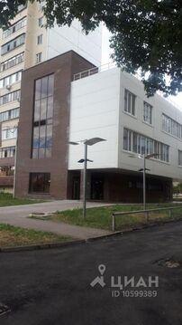 Аренда офиса, Ульяновск, Ул. Самарская - Фото 1