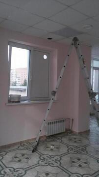 Аренда псн, Белгород, Гражданский пр-кт. - Фото 2