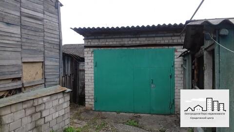 Продажа жилого дома 48 кв.м.( общая долевая собственность) в городе Бе - Фото 3