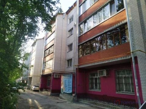 Объявление №65134480: Продажа помещения. Ульяновск, ул. Державина, д. 9А,