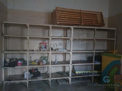 Аренда нежилого помещения 70 кв.м. на ул. Судогодское шоссе - Фото 2