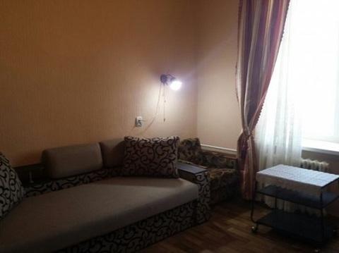 Квартира, ул. Димитрова, д.144 - Фото 5
