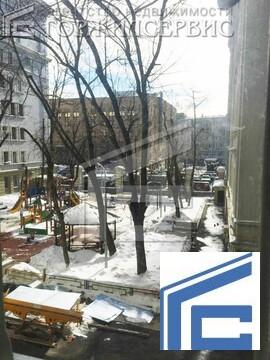 Продается 2-х комн. кв. ул Маши Порываевой,38 - Фото 4