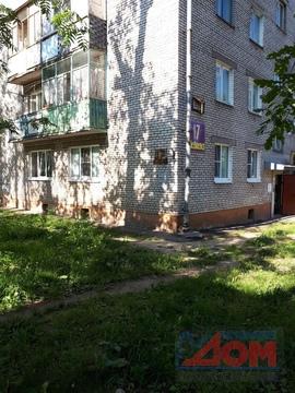 1 кк Леднева, 17 - Фото 4
