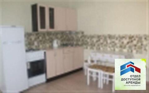 Аренда квартиры, Новосибирск, м. Площадь Маркса, Ул Виктора Уса - Фото 3