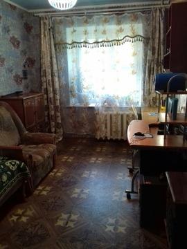 Квартиры, ул. Новая, д.16 - Фото 3