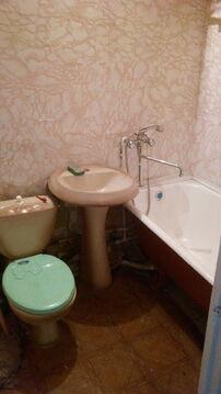 Продается 2-к квартира в г. Фряново - Фото 4