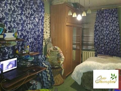 Продажа двухкомнатной квартиры. - Фото 1