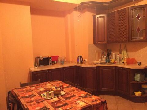 Сдам 4-х комнатную квартиру на Белорусской - Фото 5