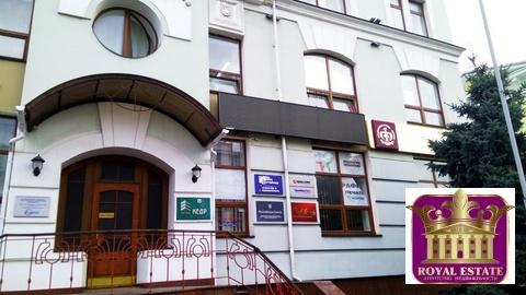 Аренда офиса, Симферополь, Ул. Пролетарская - Фото 1
