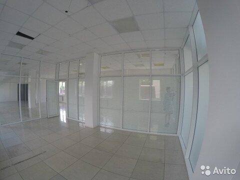 Офисное помещение, 55 м - Фото 2