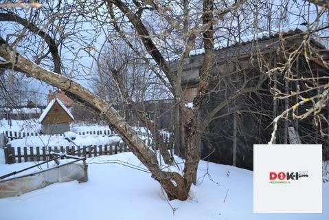 Деревенский дом с баней на 12 сотках. - Фото 2