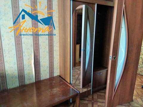 Продажа 2 комнатной квартиры в городе Обнинск улица Калужская 24 - Фото 3