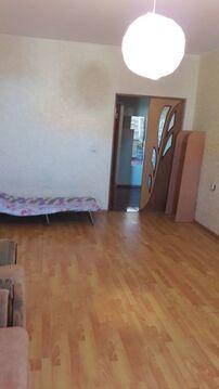 Сдается 2 комнатная квартира г. Дмитров ул.Сиреневая д.6 8/9 эт.дома - Фото 4