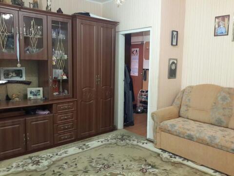 Продажа квартиры, Якутск, Ул. Дзержинского - Фото 1