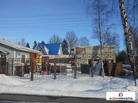 Продажа торгового помещения, Кривоносовская улица - Фото 2