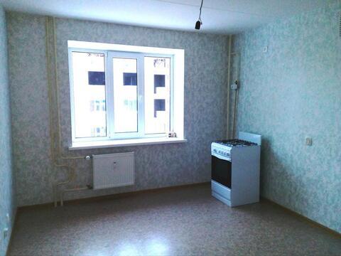 Продажа квартиры, Череповец, Ул. Раахе - Фото 4