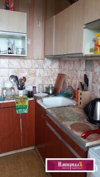Продается 1-комнатная квартира Царицыно Загорье - Фото 3
