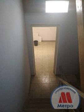Коммерческая недвижимость, пр-кт. Машиностроителей, д.7 - Фото 5