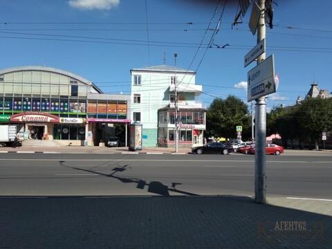 Продам 4-комн. квартиру в Советском р-не - Фото 1