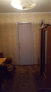 Срочно Продаем - Фото 3