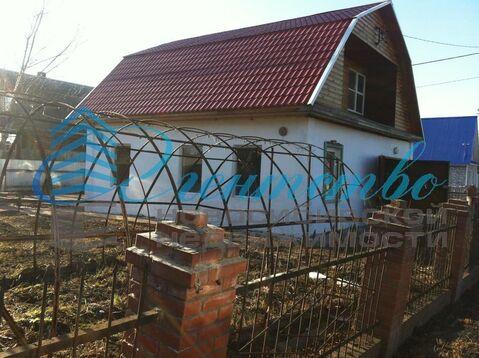 Продажа дома, Новосибирск, Ул. Центральная - Фото 4