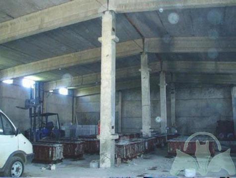 Аренда склада, Кочугино, Солнечногорский район, Деревня Кочугино - Фото 4