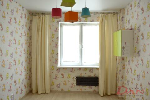 Квартира, ул. Братьев Кашириных, д.85 к.Б - Фото 3