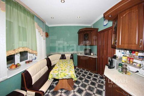 Продажа квартиры, Надым, Ул. Пионерская - Фото 1