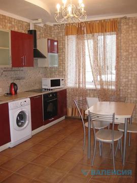 Объявление №60703662: Продаю 2 комн. квартиру. Санкт-Петербург, ул. Есенина, 1 к1,