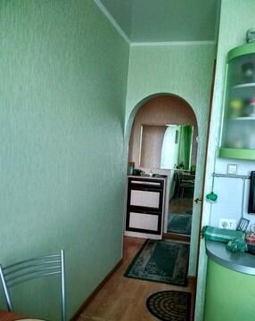 Продам кочетова - Фото 4
