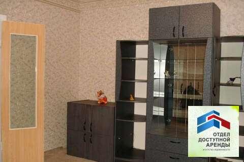 Квартира ул. Комсомольская 25 - Фото 2