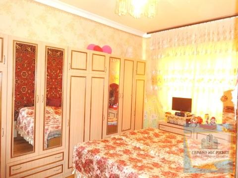Новый дом в Кисловодске для небольшой семьи - Фото 5