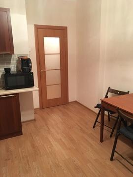Продам 2-ух комнатную квартиру!Щелково, богородский 1 - Фото 3