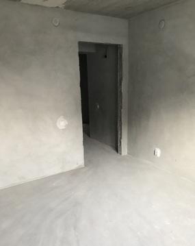 2 комнатная квартира в новом доме, ул. Газопромысловая - Фото 3