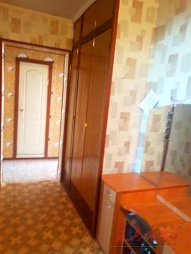 Квартиры, пр-кт. Победы, д.386 к.А - Фото 3
